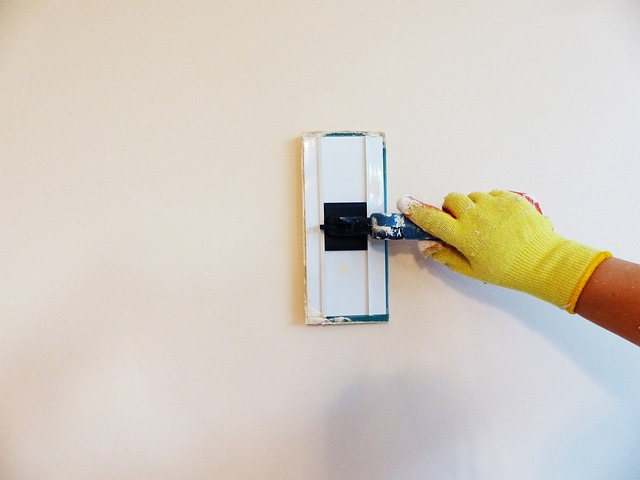 Apartment painting service west Auckland