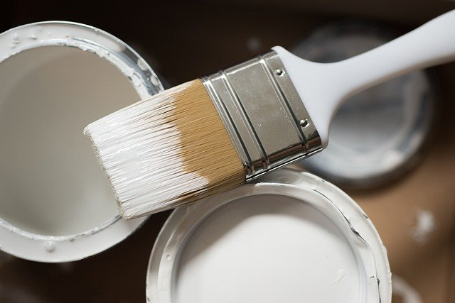 west Auckland House painter